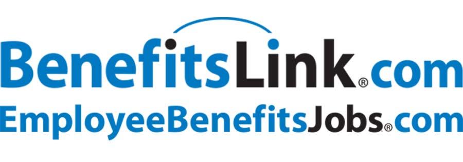 Benefits Link